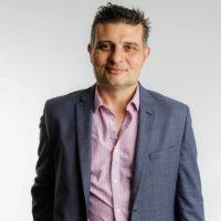 Eddie Private Chef Melbourne