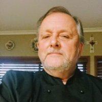 Gerhard Private Chef Sydney
