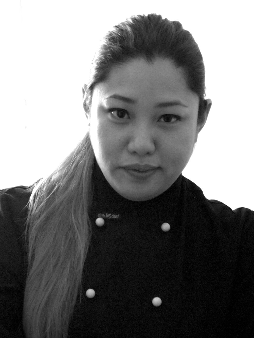 Personal Chef Denise Tan