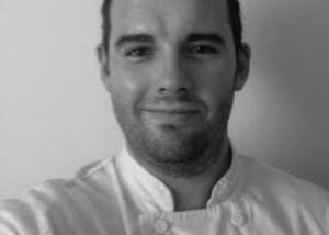 Personal Chef Perth - KieranMcComiskey