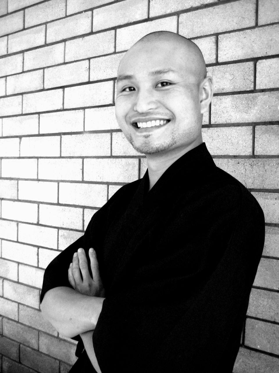 Personal Chef Hajime Horiguchi