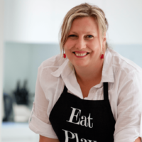Annabelle Private Chef Snowy Mountains