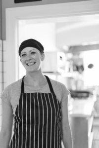 Personal Chef Melbourne