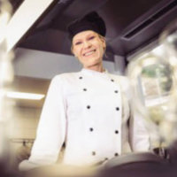 Tanja Nixdorf Private Chef Brisbane