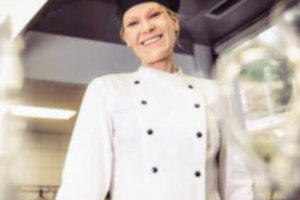 Tanja Nixdorf Private Chef Brisbane