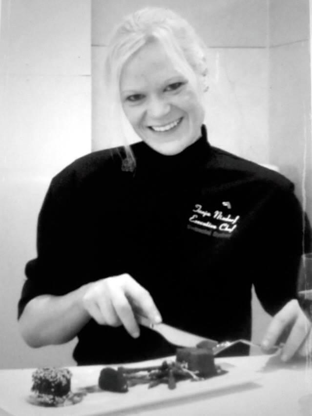 Personal Chef Brisbane
