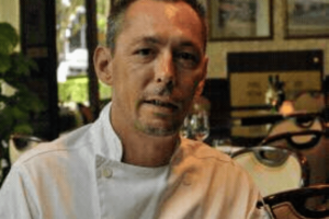 frederick Private Chef Brisbane