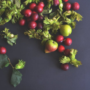 summer produce, seasonal summer