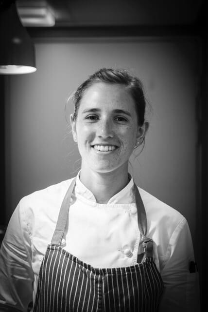 Personal Chef Sydney