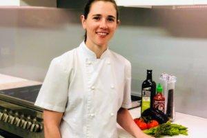 Julie Vonato Private Chef