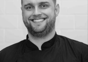 Personal Chef Perth