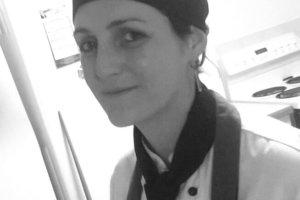 Kelly Jackson Personal Chef
