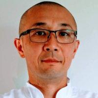 Kengo Private Chef Melbourne