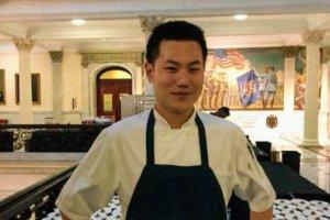 Bing Private Chef Sydney