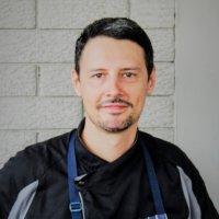 Ian Private Chef Brisbane