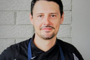 Ian Private Chef Brisbane