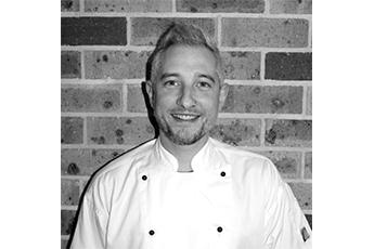 Personal Chef Spotlight: Jason Ludwig