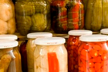 Fermented Food- 5 Reasons Why It's Here to Stay
