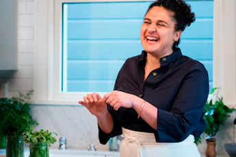 Best Netflix Chef shows in Australia