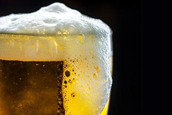 Australian beers