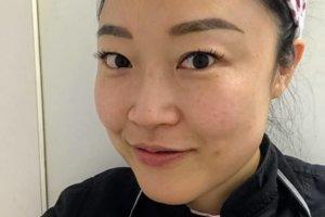 Sora Kim Private Chef Melbourne