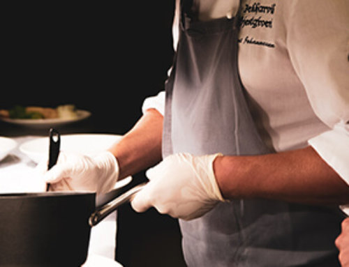 How Much Does a Private Chef Cost to Hire