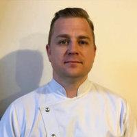 James T Private Chef Melbourne