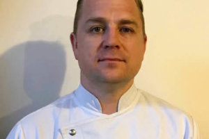 James T Private Chef Melbourne
