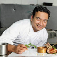 Lynn Private Chef Sydney