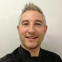 Jason Ludwig Private Chef Sydney